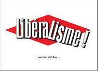 pengertian dan pokok-pokok liberalisme