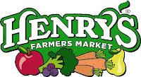henrys 500 Henrys Deals: 7/27/11