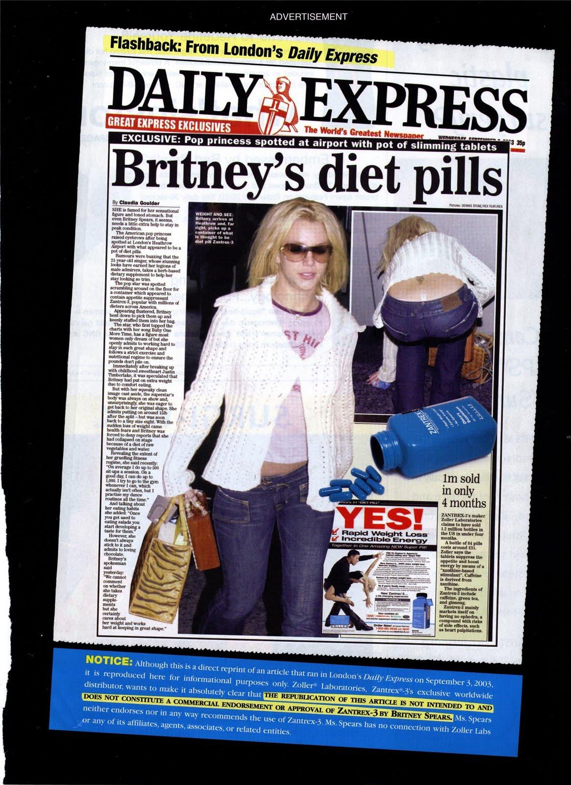 http://4.bp.blogspot.com/-ZJ9PA9XQBNg/Tm46PlooagI/AAAAAAAAC7E/ZCnwo5qEu4A/s1600/Britney+Spears+Ad+13.jpg