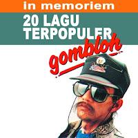 20 Lagu Terpopuler Gombloh (In Memoriam)