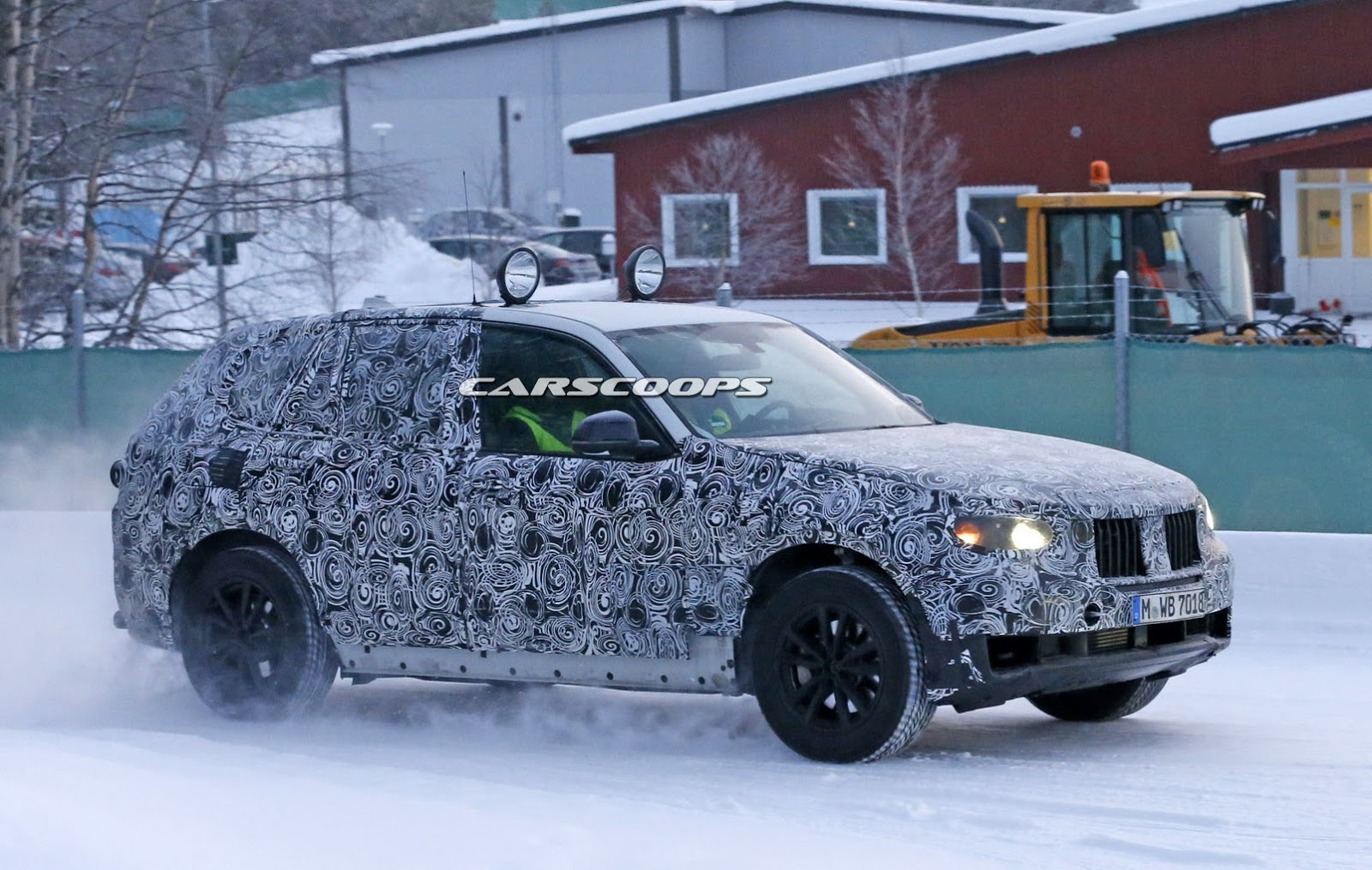 2018-BMW-X5-Mule-4