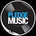 D-List - New Album & Tour Coming Soon! Be a Part of It Pledge Music