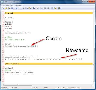 برنامج HDVB لتشغيل الشيرنج Gbox 5.jpg