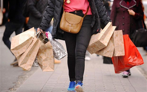 Hungarian lawmakers ban Sunday shopping to boost family togetherness