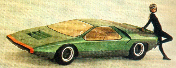 progress is fine but it s gone on for too long alfa romeo carabo