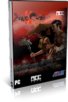Zeno Clash 2 Multilenguaje (Español) (PC-GAME)