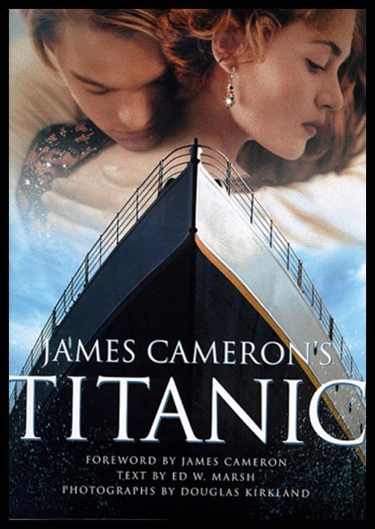 frances fisher titanic. Frances Fisher,