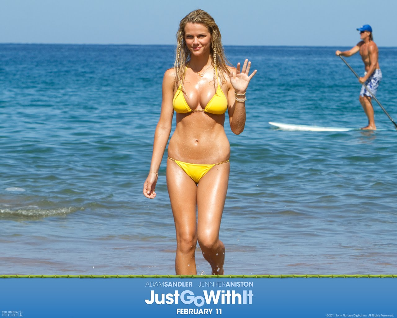 http://4.bp.blogspot.com/-ZJDqCWgQ6P4/UEuZqncsMpI/AAAAAAAADpY/Ezgv2xHRIUM/s1600/Brooklyn_Decker_in_Just_Go_With_It_Wallpaper_4_1024.jpg