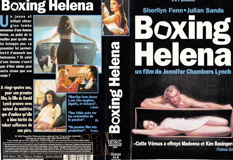 boxing helena dvd - 800×550