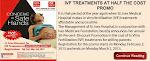 St Ives 2015 IVF Promo