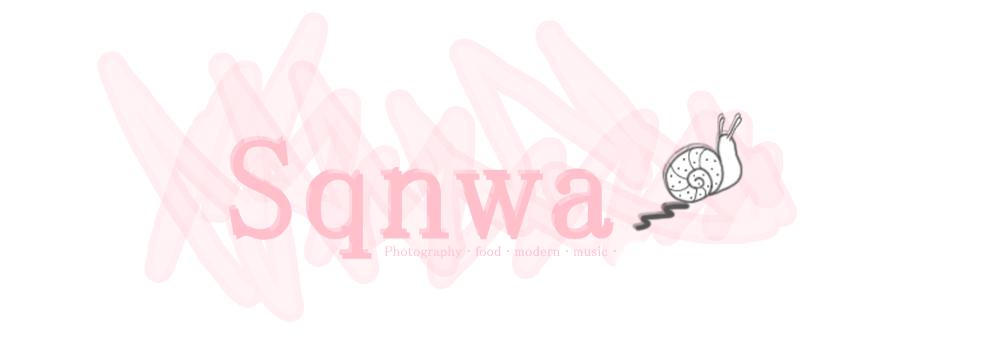 Sqnwa