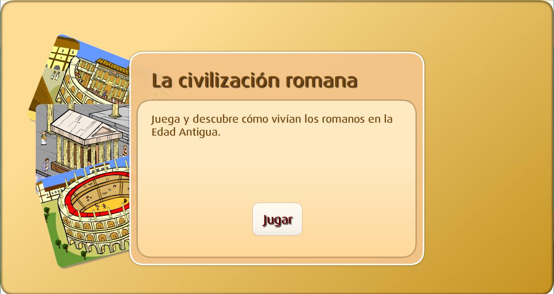 http://www.primaria.librosvivos.net/archivosCMS/3/3/16/usuarios/103294/9/cono_4EP_ud15_civromana/frame_prim.swf