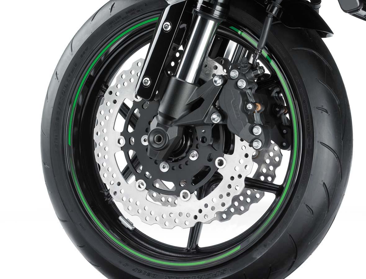 2013 Kawasaki Z800 Specs and Price ~ World Superbikes