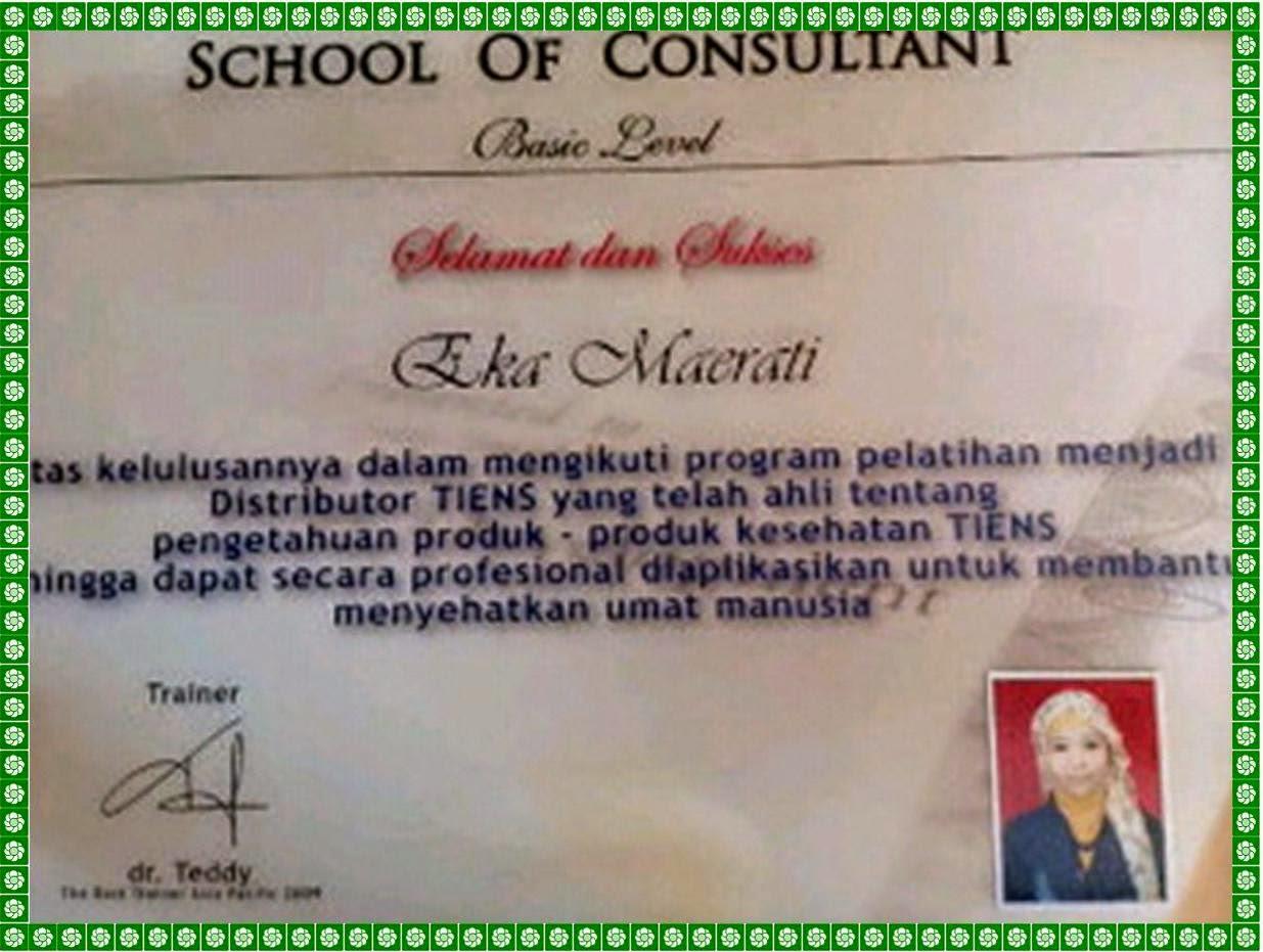 http://banten11.blogspot.com/p/school-of-consultant-tiens-syariah.html