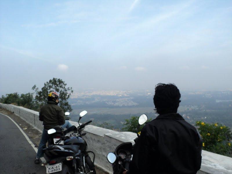 travel to mysore