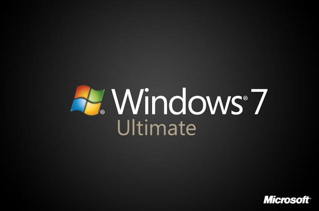 Baixar do visualizador do Windows Zoneminder