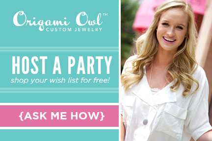 How To Host A Party Adorable Of Origami Owl Host Party Pictures
