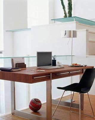 http://4.bp.blogspot.com/-ZJInepP2AYo/TeqChWCvW3I/AAAAAAAAAGc/BEQx423yUTo/s1600/Modern+Interior+Design+Concept+6.jpg