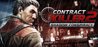 Contract Killer 2 v3.0.2