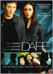 Baixar Filme Dramas Adolescentes (Dual Audio)