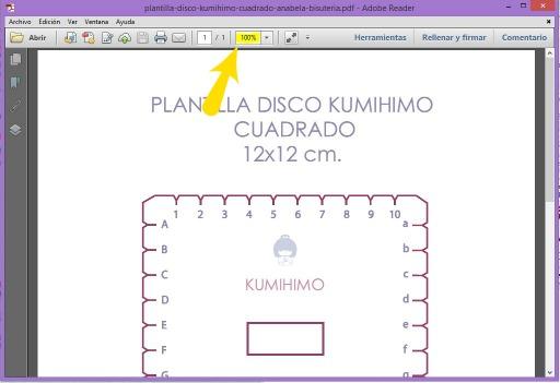 plantilla-kumihimo-imprimir2