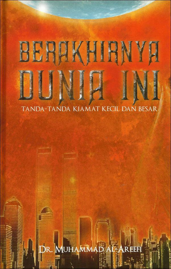 NGUNIK.com Honey and Islamic Books: March 2012