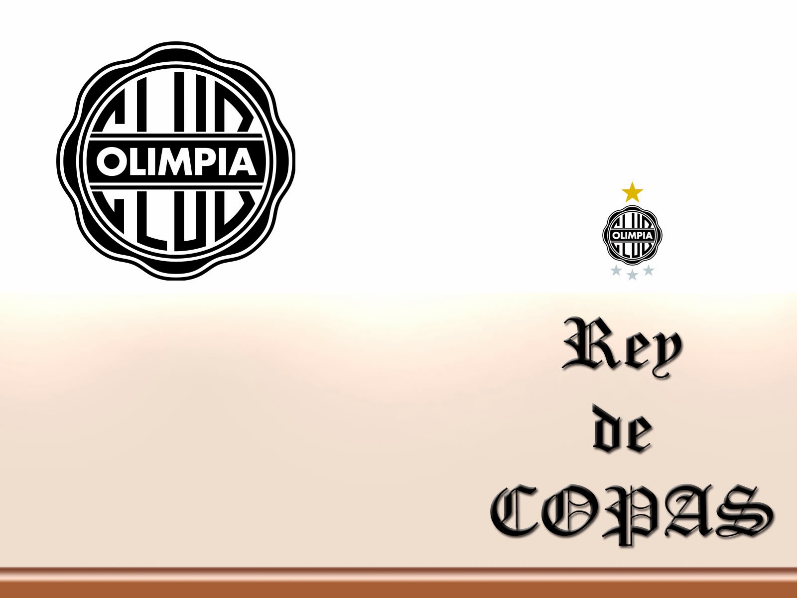Blogolimpia Bo Mi Club Olimpia Wallpapers