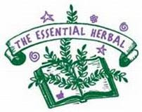The Essential Herbal Button