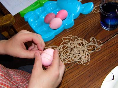 Easter-Egg-Decorating