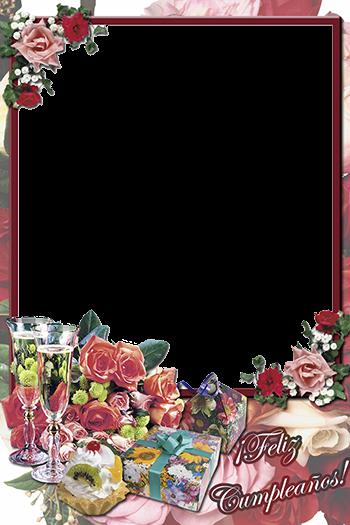 marco+flores+cumpleaños+png.png