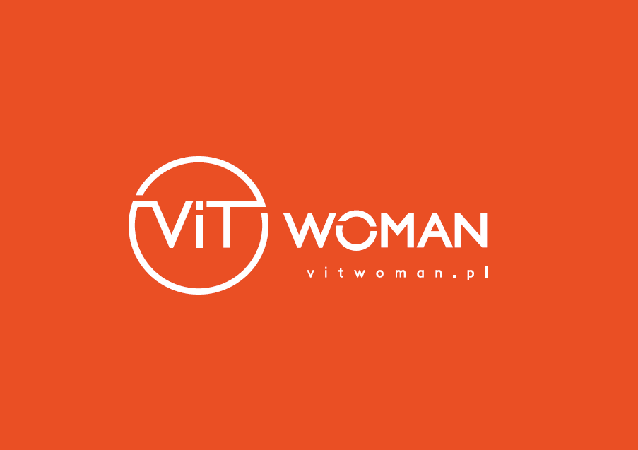 Portal dla kobiet VitWoman.pl