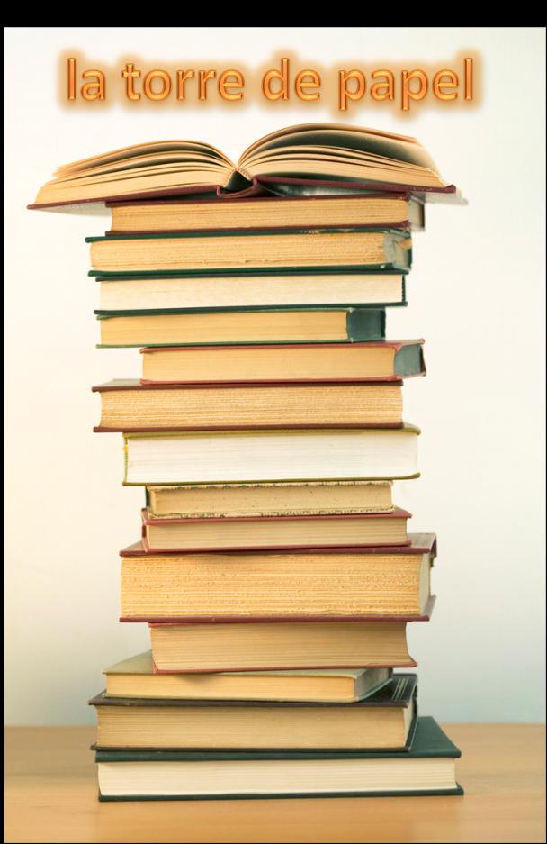 El Arca de la Lectura