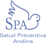 Salud Preventiva Andina