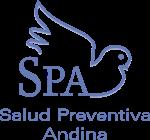 Salud Preventiva Andina