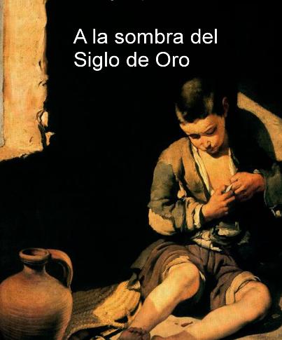 literatura_siglo_de_oro