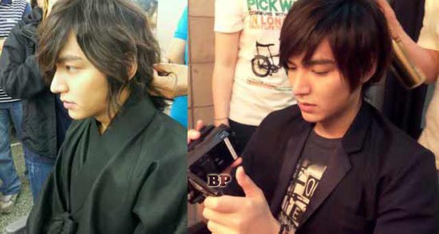 Foto-Terbaru-Lee-Min-Ho-Model-Rambut-Baru_1