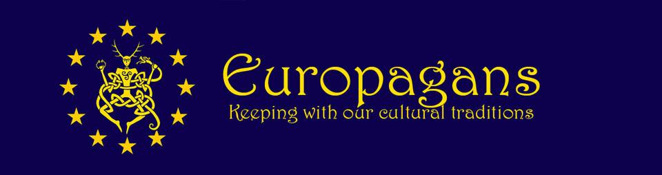 Euro-pagans