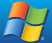 Migliori estensioni Windows
