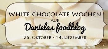 http://4.bp.blogspot.com/-ZJSJuveWiMg/VC7J6EOvSlI/AAAAAAAABEo/pFvpUaQdjkE/s1600/white-chocolate-wochen_350.jpg