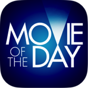 Twentieth Century Fox Movie of the Day app