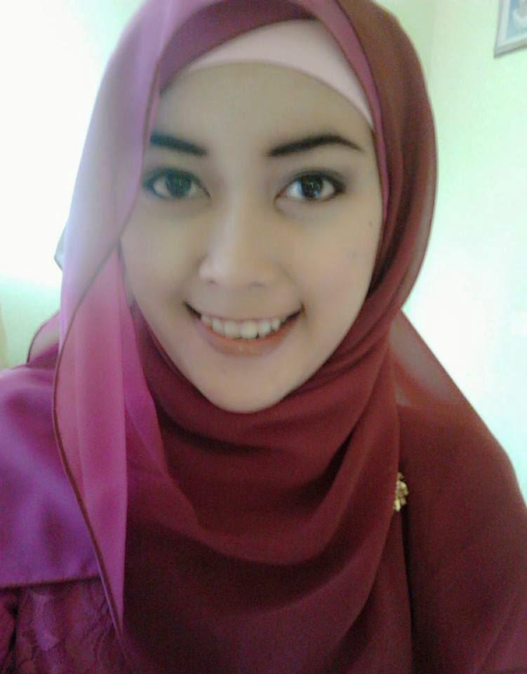 Gadis Jakarta Cari Jodoh