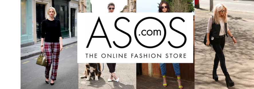 company analysis of asos Asos plc menu suggested topics subscribe hi, guest  asos was one of the world's largest online fashion specialists in 2016 focusing on young consumers aged 16-25 years, the company offered.