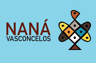 Nana Vasconcelos en Chile entradas primera fila