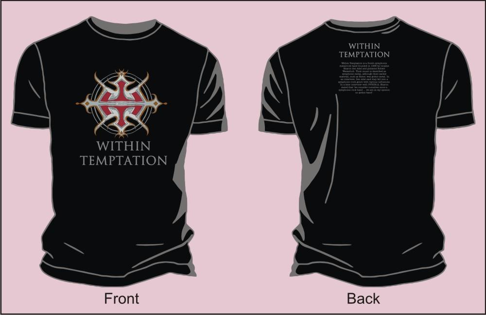 within_temptation-logo_vector