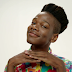 SHAMIR Announces brand new single 'On The Regular' Signs with XL Recordings