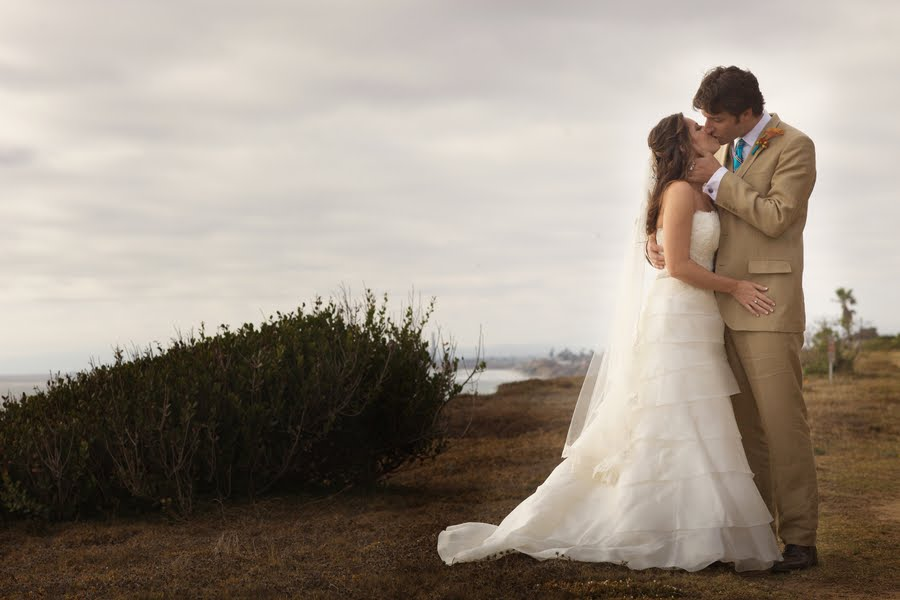 The Couple Wanted A Wedding Which Was Personal Laid Back Elegant And Bit Non Traditional What Lindsay Brendan Got Best Of Both Worlds