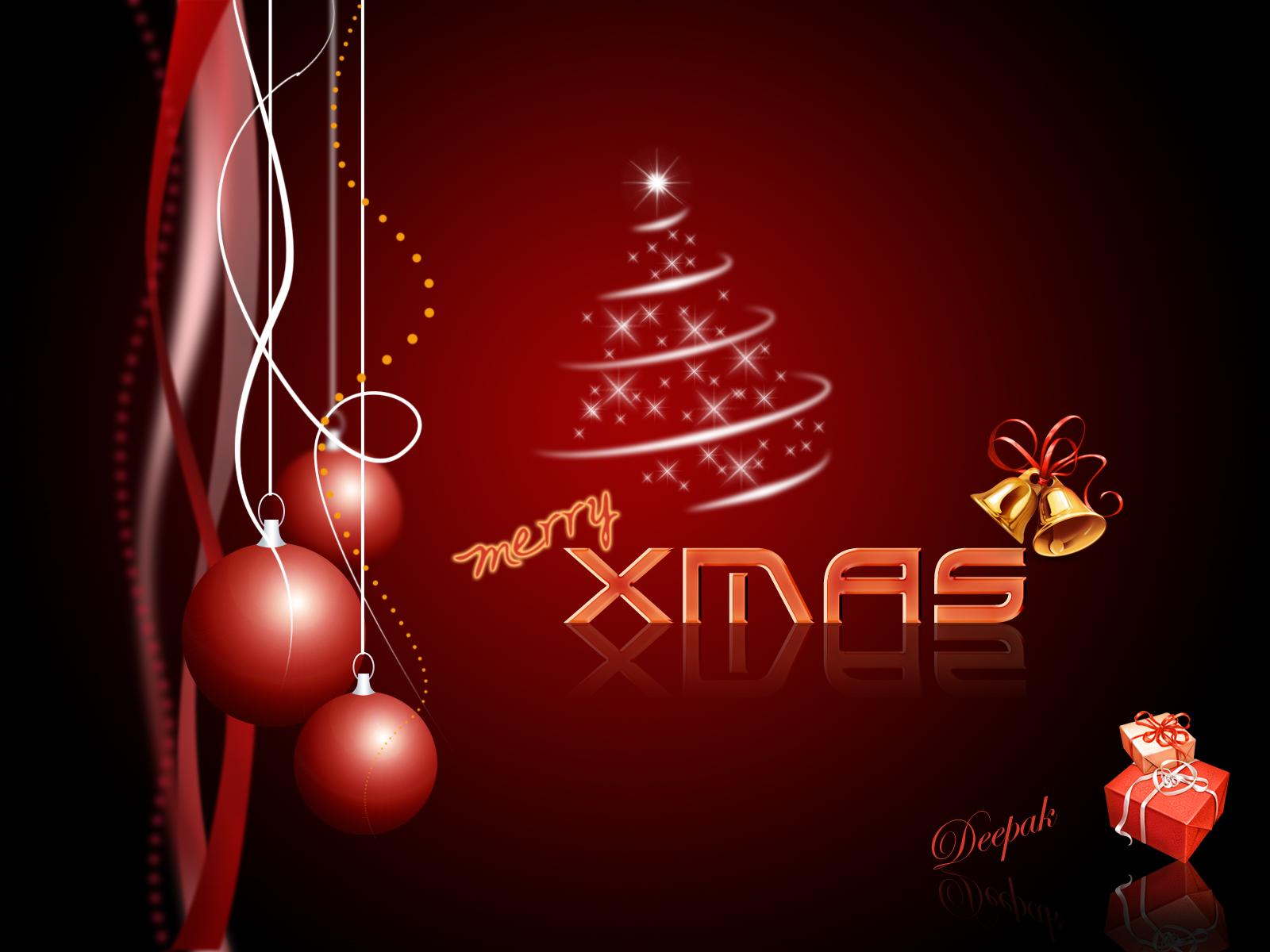 christmas cards 2012 holy - photo #3