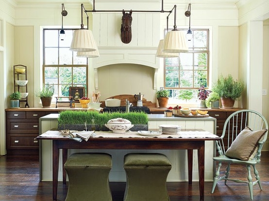 Design dump windows range hoods for Southern kitchen design