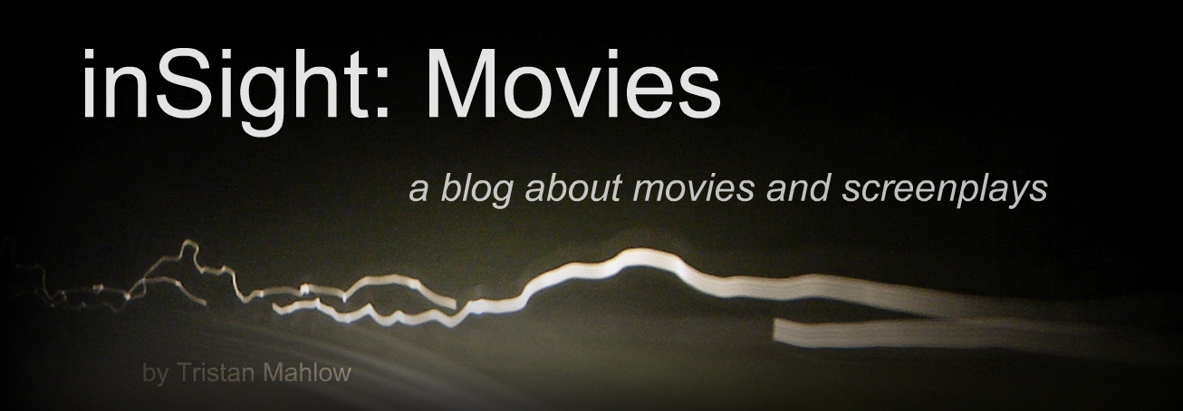 InSight: Movies