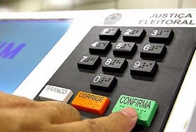 Indecisos podem causar reviravolta nas eleições da Bahia.